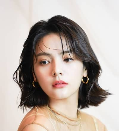 Song Yoo-Jung Wiki & Death